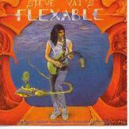 Steve Vai, Flex-able (CD)