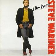 Steve Wariner, I Am Ready (CD)