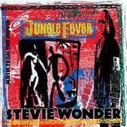 Stevie Wonder, Jungle Fever [OST] (CD)