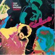 Stiff Little Fingers, Hanx! (CD)
