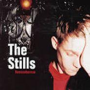 The Stills, Rememberese (CD)