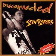 Stiv Bators, Disconnected [Collector's Edition] (CD)