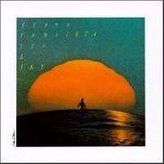 Stomu Yamashta, Sea & Sky (CD)