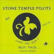 Stone Temple Pilots, Buy This (CD)