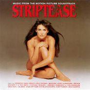 Various Artists, Striptease [OST] (CD)