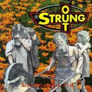 Strung Out, Another Day In Paradise (CD)