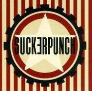 Suckerpunch, Suckerpunch (CD)