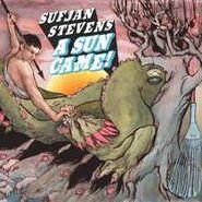 Sufjan Stevens, A Sun Came! (CD)