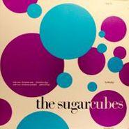"The Sugarcubes, Birthday (Christmas Mix) [Import] (12"")"
