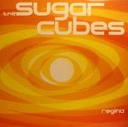 """The Sugarcubes, Regina (12"""")"""
