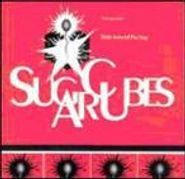 The Sugarcubes, Stick Around For Joy (CD)