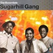 The Sugarhill Gang, The Essentials (CD)