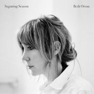 Beth Orton - Sugaring Season