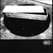 Sunn O))), Oracle (CD)