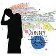 Sunny Levine, Love Rhino (CD)