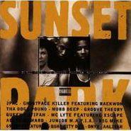 Various Artists, Sunset Park [OST] (CD)