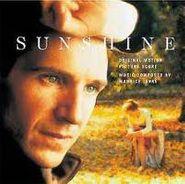 Maurice Jarre, Sunshine [OST] (CD)