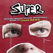 Various Artists, Super [OST] (CD)
