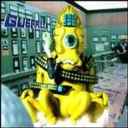 Super Furry Animals, Guerrilla (CD)