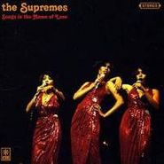 The Supremes, Songs In The Name Of Love (CD)