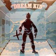 Sutherland Brothers, Dream Kid [Autographed, Import] (LP)