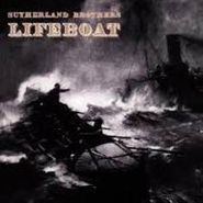 Sutherland Brothers, Lifeboat (CD)