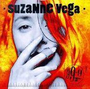 Suzanne Vega, 99.9 F (CD)