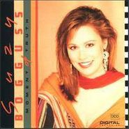 Suzy Bogguss, Moment Of Truth (CD)