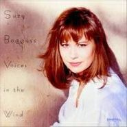 Suzy Bogguss, Voices In The Wind (CD)