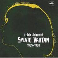 Sylvie Vartan, Irrésistiblement: Sylvie Vartan 1965-1968 (CD)