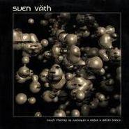 Sven Väth, Touch Themes Of Harlequn/Robot/Ballet-Dances (CD)