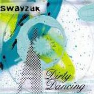 Swayzak, Dirty Dancing (CD)