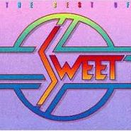 The Sweet, The Best Of Sweet (CD)