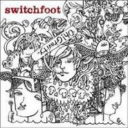 Switchfoot, Oh! Gravity (CD)