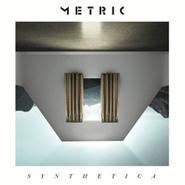 Metric, Synthetica (LP)