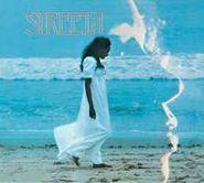 Syreeta, Syreeta / Stevie Wonder Presents Syreeta (CD)