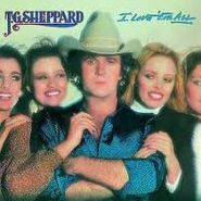 T.G. Sheppard, I Love 'Em All (CD)