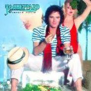 T.G. Sheppard, Smooth Sailin' (CD)