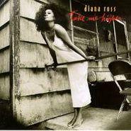 Diana Ross, Take Me Higher (CD)