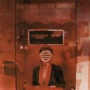 Taking Back Sunday, Louder Now: Part One (CD)