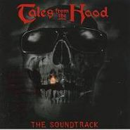 Various Artists, Tales From The Hood [OST] (CD)