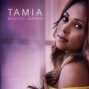 Tamia, Beautiful Surprise (CD)