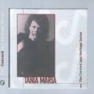 Tânia Maria, The Concord Jazz Heritage Series (CD)