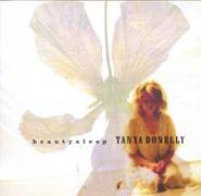 Tanya Donelly, Beautysleep (CD)