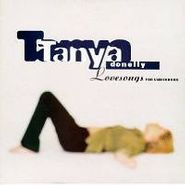 Tanya Donelly, Lovesongs For Underdogs (CD)