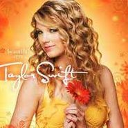 Taylor Swift, Beautiful Eyes [Limited Edition] (CD + DVD)