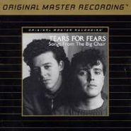 Tears For Fears, Songs From The Big Chair [MFSL Gold Disc] (CD)