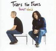 Tears For Fears, Secret World: Live In Paris 2005 [CD/DVD Import Version] (CD)