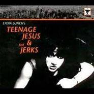 Teenage Jesus And The Jerks, Teenage Jesus (CD)
