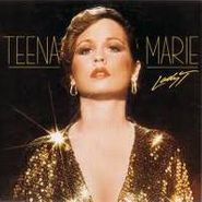 Teena Marie, Lady T [Expanded Edition] (CD)